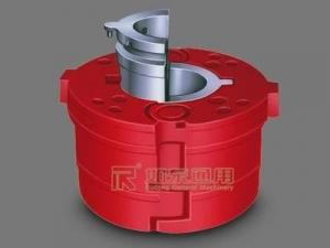 China API Oil Drilling Parts Rotary Table Bushing / Roller Kelly Bushing supplier