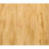 Prima Vera Natural Wood Veneer for Furniture Door Panel Furnishings Decoration from www.shunfang-veneer.com