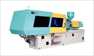 China AIRFA AF70 Fast Plastic Injection Molding Machinery with Servo Motor Energy-saving on sale