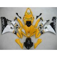 Yamaha-yzf-R6-2006-2007-9705-yellow