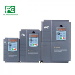 China Frequency Inverter, AC Drive, AC Motor Drive,Speed Controller,VFD,VSD,Frequency Converter for 0.4KW~1132KW on sale