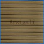 rattan stick Arsigali A706