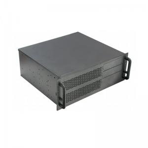 China Precision Metal Stamping Parts OEM Aluminum Meta stampingl Sheet Computer Case Fabrication on sale
