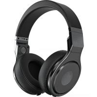 Beats By Dr. Dre Pro Headband Headphones Stereo DJ headphone super bass noise cancelling headphones wired headset Black