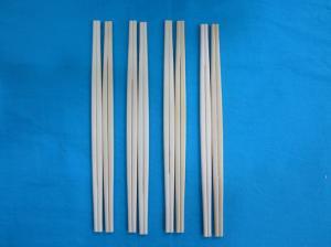 China bamboo chopsticks on sale