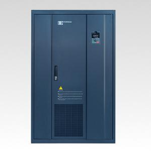 China Powtech Automation 355KW 380V 3 Phase Frequency Inverter With Ce Specification on sale