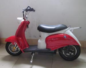 China E-scooter,electric mini vehicle,two-wheeled electric car on sale