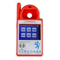 V5.18 CN900 Mini Transponder Key Programmer  for 4C 46 4D 48 G Chips