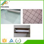Copper Mesh PET Film EMI shielding conductive film Electromagnetic shielding film