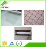 EMI shielding conductive film Electromagnetic shielding film
