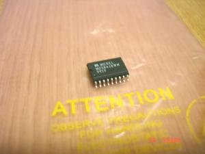 China MIC5016BWM Micrel Semiconductor -Low-Cost Dual High- or Low-Side MOSFET Driver on sale