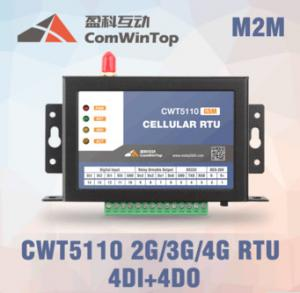 China CWT5110 3G SMS Controller, 3G GPRS Controller, GSM 3G SMS Gateway on sale