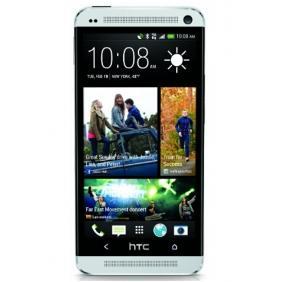China HTC ONE M7 16GB unlocked on sale