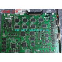China CE Electronic Circuit Board KM5-M5810-04X KM5-M5810-046 ASSY YV100 XG Servo Board on sale