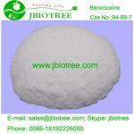 Manufacturer supply:99.9% Benzocaine/Cas No.94-09-7,benzocaine,benzocaine