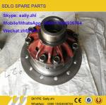 SDLG  Differential spider, 29070019611, sdlg spare parts  for SDLG wheel loader LG958L