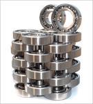 6200 Series 6205, 6202, 6203 Sealed Ball Bearings with JIS chrome steel (10mm - 25mm)
