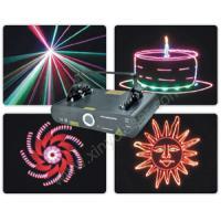 China single blue 1W Animation laser light Disco useable on sale