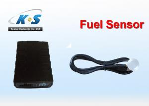 China High Accuracy Mini Fuel Level Sensor Non Contact Liquid Level Sensor 85*60*26mm on sale