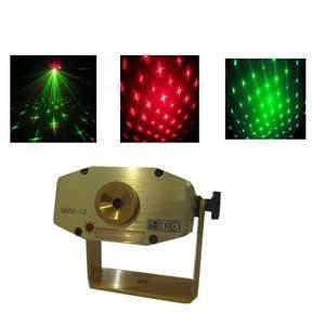 China 5000mW RGB Full color Animation Disco laser lighting for Opera House, Theme Park on sale