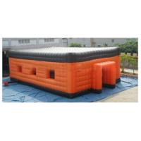 giant outdoor inflatable tent house