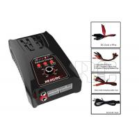 1.2V - 18V RC NiMh Battery Charger 50 Watt , 5A 1-15 Cells With Balance Function