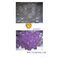 China Uv Color Change Beads on sale