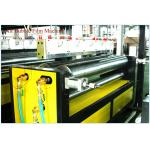 Zhejiang Vinot Factory Best Price  High Speed Compound Air Bubble Film Machine width of bubble film 1600-3000mm DYF-2500