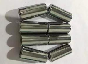 China K10 K20 K30 K40 Cemented Carbide Rod For Punch / Dies Φ3-25x330mm Size on sale