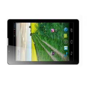 China Portable Allwinner A13 7 Inch Touchpad Tablet PC Gx-A7003 Single Core 1.2GHZ on sale