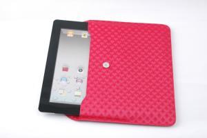 China Portable Tablet PC Handbag for Ipad 1 & Ipad 2  on sale