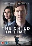 Sell 2018 New Release DVD Movies The Child in Time (2017)  Movie/Tv Series ,EMS/DHL fast shipping
