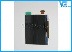 China HD 2.6 Inch Cell Phone LCD Screens Replacement For HTC G16 on sale