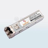 GBIC 1.25G 1550nm 70km ASM-SE8-GBIC-LX70