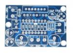 0.1mm Min Smart PCB Assembly Line Spacing 0.25 Oz - 12 Oz Copper Thickness