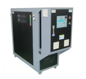 China Indirect Cooling AODE Injection Molding Temperature Controller Machine on sale