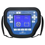 100% Original Super MVP Pro The Key Pro M8 Most Powerful Key Programmer