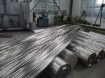 Welded Titanium Cold Drawn Seamless Steel Tube ASTM B338 GR2