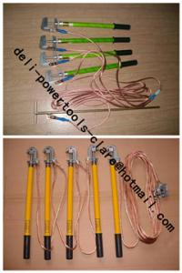 China earthing systems AA on sale