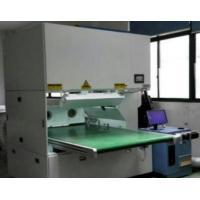 LGP Marking CNC Laser Cutting Machine / Dynamic 3d  Laser marking Machine 1.5m