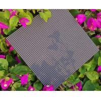 High quality LED display for P3 outdoor high definition video player Led Signs lamp-post 160x160mm