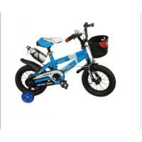 """kids bike 12""""14""""16""""18""""20"""""""