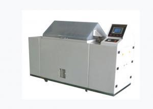 China Box Composite Type Testing Machine Temperature Deviation ≤2.0 °c on sale