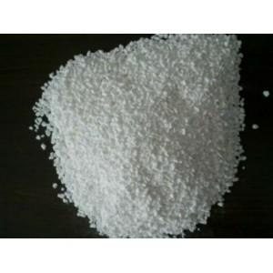 China Calcium hypochlorite 65%/70% on sale