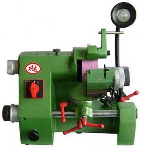 China Cutter sharpener(GD-20B) on sale