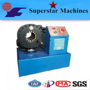 China CHINA semi automatic cutting machine use for metal tube aluminum tubes, metal square tubes, doors and windows on sale