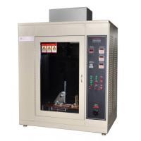 Digital Electronic Testing Equipment Glow Wire Test Equipment / Apparatus