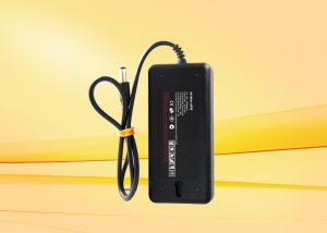 China Fingerprint Access Control Power Supply‍ , 2A 5v uninterruptible power supply fireproof on sale