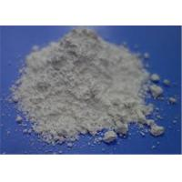 White Crystalline 99% Sodium Fluoride Powder NaF SGS Certificated