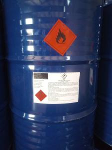 China Transparent liquid 99.9% Ethyl Alcohol manufacturer, industry use Ethanol 99.9% factory on sale